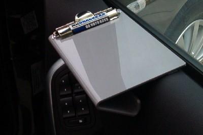notepad-holder-2.jpg